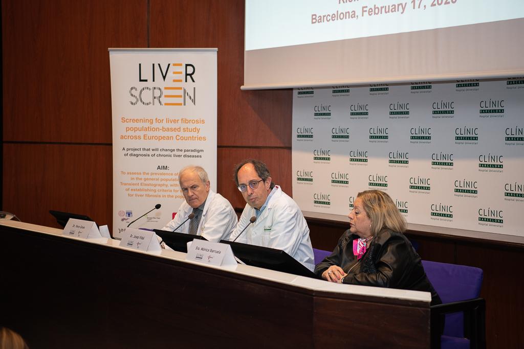 press_conference_19_feb_2020
