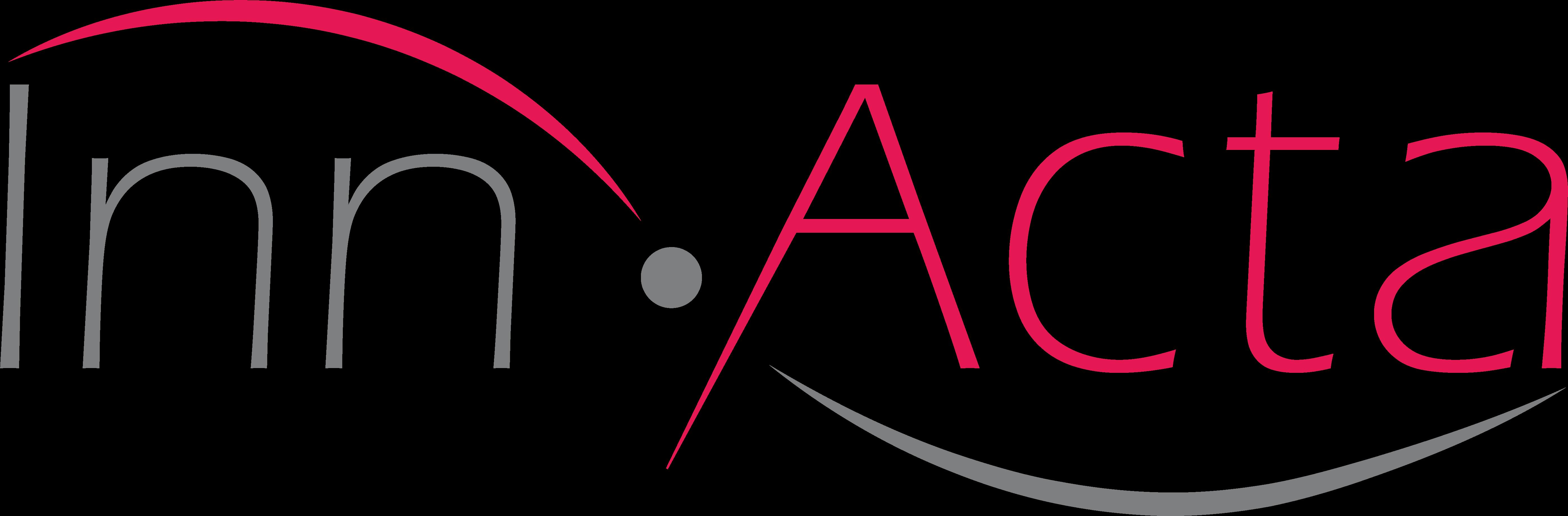 INN-ACTA