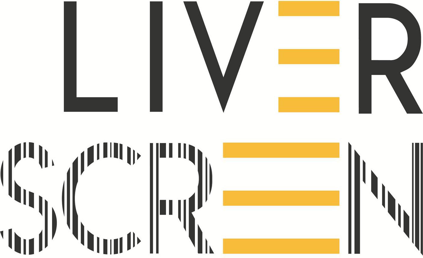LiverScreen