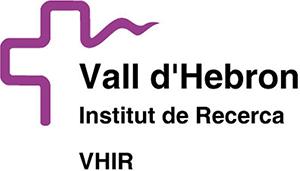 Vall_Hebron
